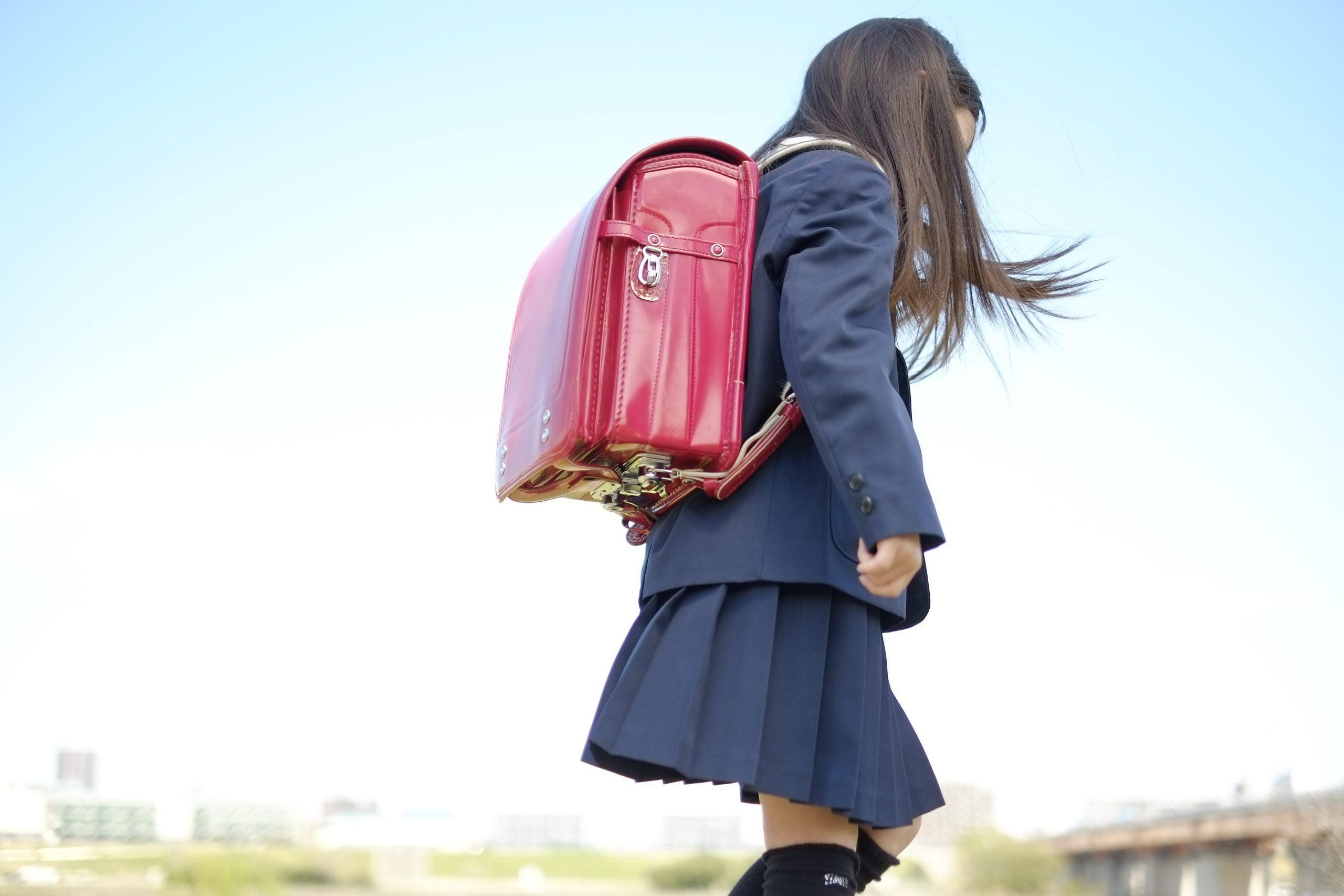 【画像】女の子のお●ぱいが膨らむ成長過程がコチラ